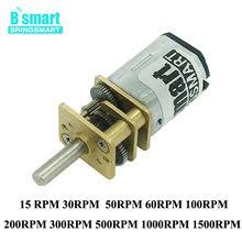 Compare prices on 12 Volt <b>Dc</b> Gear Motor - shop the best value of ...