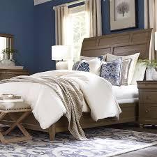 designs grand estates sleigh bedroom set