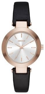 <b>женские часы DKNY</b> Stanhope <b>NY2458</b>