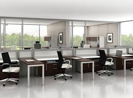 modern office furniture india archives spandan blog modern office furniture suppliers surat calamaco brochure visit europe visit france automne