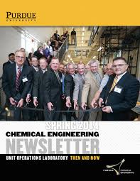 purdue university essay publications about us davidson school of chemical engineering purdue university purdue college of engineering purdue university