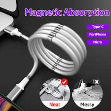 <b>Magnetic</b> Automatic Storage <b>Retractable Data</b> Line Portable ...