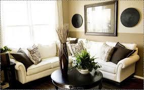 cream couch living room ideas: cushions for cream sofa artistic color decor wonderful on cushions for cream sofa home design