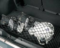 <b>Сетка в багажник</b> за 1 139 руб. Аксессуары для LADA Vesta CNG ...