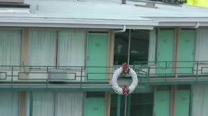 Image result for where was mlk murdered?