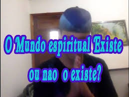 Image result for o mundo espiritual