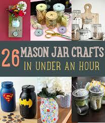 jar crafts home easy diy:  images about mason jar projects on pinterest wall mount mason jars and mason jar pendant light
