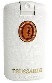 <b>Trussardi Trussardi</b> туалетная вода для женщин — отзывы и ...