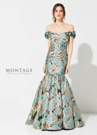 <b>Mother</b> of The Bride Dresses and Elegant Evening Gowns for 2019