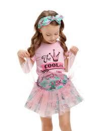 Купить <b>юбки Lucky Child</b> в интернет магазине WildBerries.kg
