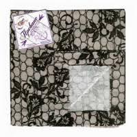 <b>Салфетки сервировочные</b> из ткани | My-shop.ru