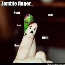random zombie memes which i love - YouTube via Relatably.com