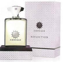 Купить духи <b>Amouage Reflection</b> Man по наилучшей цене в ...