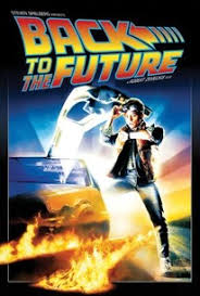 <b>Back to the Future</b> (1985) - Rotten Tomatoes