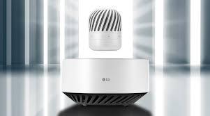 Обзор за минуту: Oppo A83, LG PJ9, <b>Urbanears</b> | Чудо техники