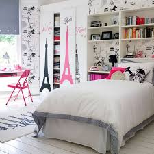 bedroom interior awesome teen bedroom furniture modern teen