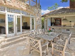 kitchen design entertaining includes:  images about outdoor kitchens amp bbq areas on pinterest outdoor living decks and grill area