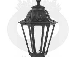 Уличный <b>светильник fumagalli</b> - Flagma.<b>ru</b>