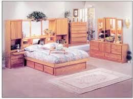 wall unit bedroom wall unit furniture