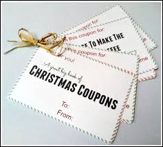 printable christmas coupon book % off coupon for cross printable christmas coupon book 10% off coupon for cross country cafe