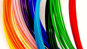 2019 PLA Filament Buyer's Guide | All3DP