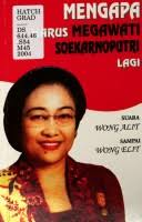 Yayasan Kawula Alit Nusantara, 2004 - Elections - 104 pages - books%3Fid%3DWwhxAAAAMAAJ%26printsec%3Dfrontcover%26img%3D1%26zoom%3D1%26imgtk%3DAFLRE73ls4lVe8YB9PnAyeGOcdSQXU6kPVBwYZ0-z1r7k-TnAz_QSlQ_bTQrHNGaU-igAh0l_jdQFh92QzVEvpC-oiiR_moQ4TtpyPB7OdYRfSs3wF2hQ_4