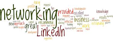bella media business networking linkedin training social biz launch jump starter program
