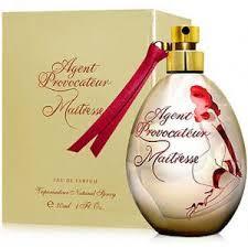<b>Agent Provocateur Maitresse</b>, купить духи, отзывы и описание ...