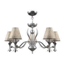 <b>Подвесная люстра Lamp4you</b> Modern M3-05-DN-LMP-O-6, купить ...