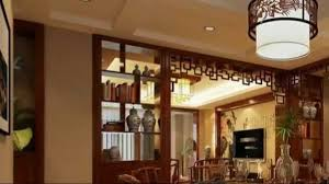 chinese style decor:  maxresdefault