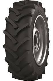 Грузовые шины Voltyre 18.4/78 R30 145 A6 - купить в интернет ...