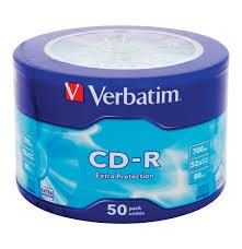 <b>Диски CD</b>-<b>R</b> купить в интернет-магазине OZON.ru