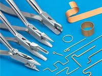 48 Best Ting, jeg vil købe images | Hand tools, Tools, Tools for ...