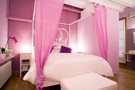 comely creative ideas bedroom walls home decorating with beauteous interior design online interior design bathroomglamorous creative small home office desk ideas