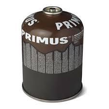 Баллон <b>газ</b>. резьб. <b>Primus Winter Gas</b> 450g, 220271