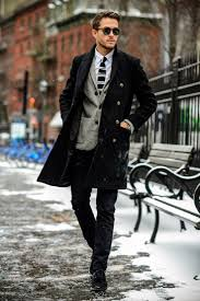 best images about dress for success men men s 18 manly ways to wear jacket this winter 2017