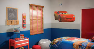 bedroom accessories accessories for a bbedroomb car themed bedroom furniture