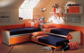 Kid Living Room Furniture Kids Room Sofa Hotornotlive