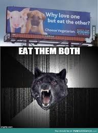 Insanity Wolf on Pinterest | Meme, Lol and So Funny via Relatably.com