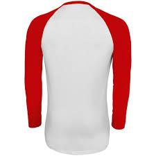 <b>Футболка мужская с длинным</b> рукавом Funky Lsl, белая с ...