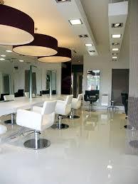 beauty salon beauty room furniture