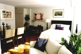 living room perfect decoration for small apartment:  studio apartment decorating small living room layout ideas great tiny downlines co photos