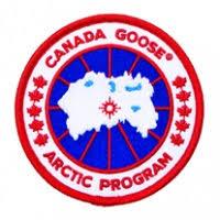 Canada <b>Goose</b> в Якутске | ВКонтакте