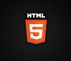 How to Embed Any Video Into a Webpage Using HTML5