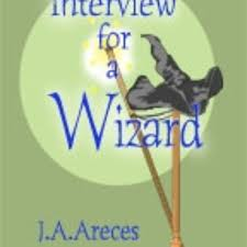Interview for a Wizard