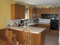 lighting in kitchens ideas with interior kitchen lighting bedroom light likable indoor lighting design guide