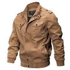 Buy diandianshop <b>Mens Jacket Coat Men's</b> Plus Size Autumn <b>Winter</b> ...