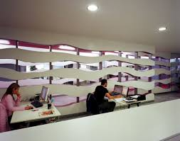 1000 images about office interiors on pinterest office interior design conference room and offices architect office design ideas