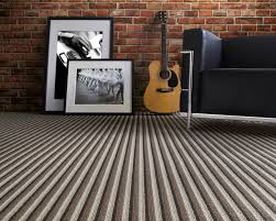 striped carpet for tiles carpet tiles home office carpets