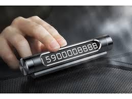 Чехлы для <b>телефонов</b> марки <b>Black Fox</b> -чехлы,зарядки,пленки ...